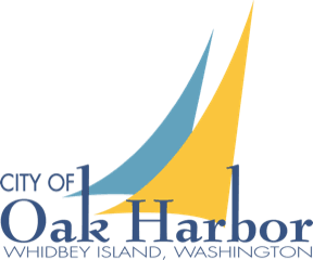 City of Oak Harbor