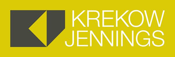 Krekow Jennings