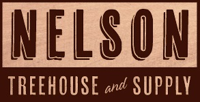 Nelson Treehouse Supply