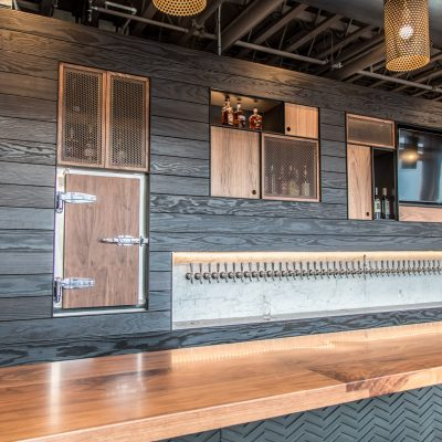 AE - Trailbend Taproom