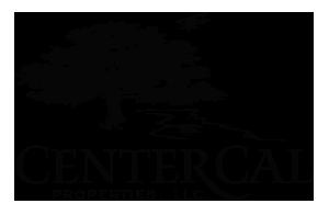CenterCal