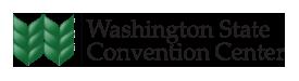 WA Convention Center