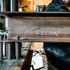 AE - Filson