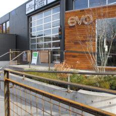 AE - EVO Boardshop